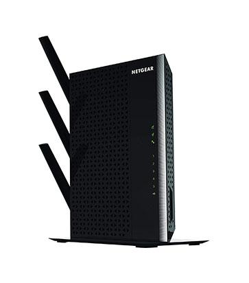 Netgear Nighthawk AC1900 Wi-Fi USB Adapter (A7000-10000S